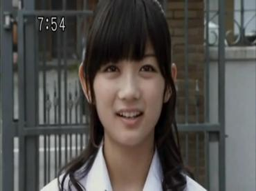 Samurai Sentai Shinkenger Episode 30Part 3.avi_000018438