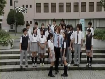 Samurai Sentai Shinkenger Episode 30Part 3.avi_000052772