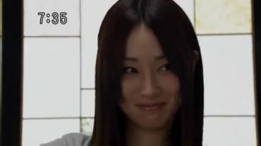 侍戦隊シンケンジャー31.flv_000261536