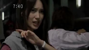 侍戦隊シンケンジャー31.flv_000547782
