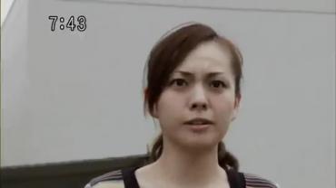 侍戦隊シンケンジャー31.flv_000727815