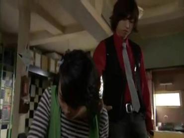 Kamen Rider W Episode 4 1.avi_000221596