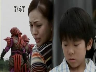 Samurai Sentai Shinkenger Episode 31  Part 2.avi_000213606