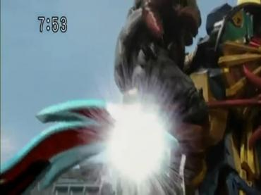 Samurai Sentai Shinkenger Episode 31  Part 2.avi_000616751