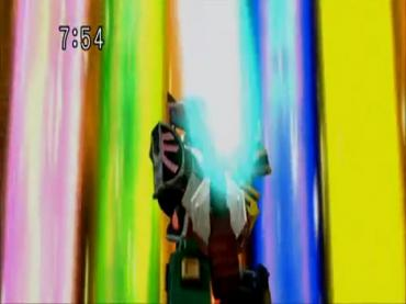Samurai Sentai Shinkenger Episode 31  Part 3.avi_000016561