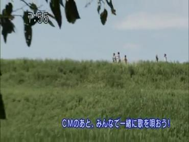 Samurai Sentai Shinkenger Episode 31  Part 3.avi_000102790