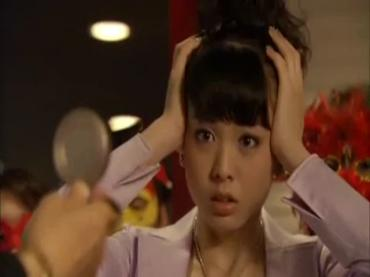 Kamen Rider W Episode 4 1.avi_000309642