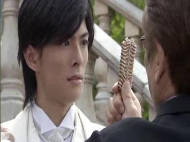 Kamen Rider W Episode 4 1.avi_000419836