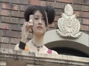 Kamen Rider W Episode 4 1.avi_000444193