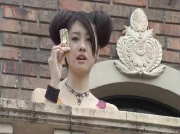 Kamen Rider W Episode 4 1.avi_000445570