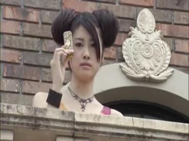 Kamen Rider W Episode 4 1.avi_000446612