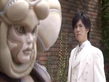 Kamen Rider W Episode 4 1.avi_000461878