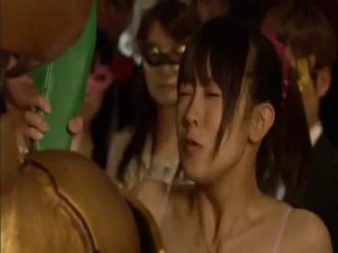 Kamen Rider W Episode 4 1.avi_000464797