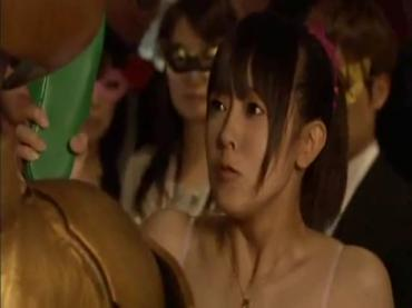 Kamen Rider W Episode 4 1.avi_000465256