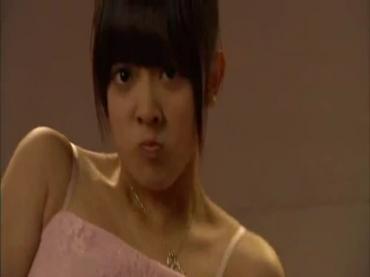 Kamen Rider W Episode 4 2.avi_000064773
