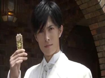 Kamen Rider W Episode 4 2.avi_000084459