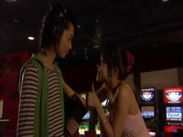 Kamen Rider W Episode 4 2.avi_000228853