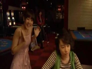 Kamen Rider W Episode 4 2.avi_000313521