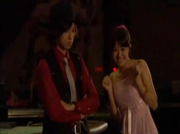 Kamen Rider W Episode 4 2.avi_000319110