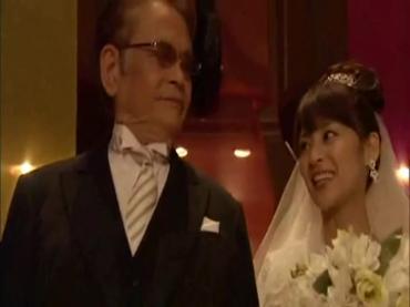 Kamen Rider W Episode 4 2.avi_000360026