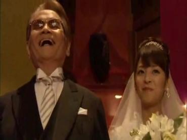 Kamen Rider W Episode 4 2.avi_000362820