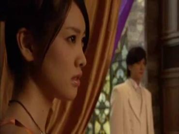 Kamen Rider W Episode 4 2.avi_000369494