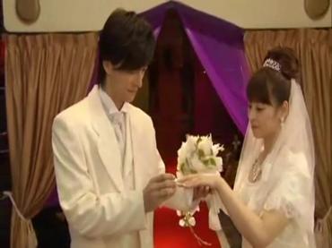 Kamen Rider W Episode 4 2.avi_000447530