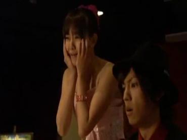 Kamen Rider W Episode 4 2.avi_000473347