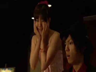 Kamen Rider W Episode 4 2.avi_000473556