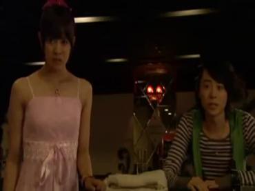 Kamen Rider W Episode 4 3.avi_000046379