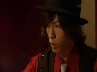 Kamen Rider W Episode 4 3.avi_000064898