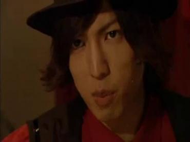Kamen Rider W Episode 4 3.avi_000074991