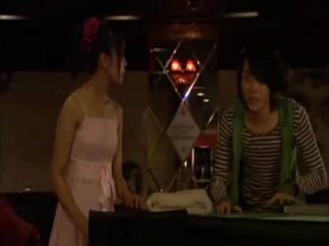 Kamen Rider W Episode 4 3.avi_000079120