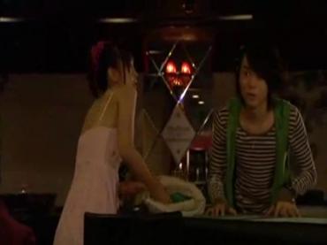 Kamen Rider W Episode 4 3.avi_000080663