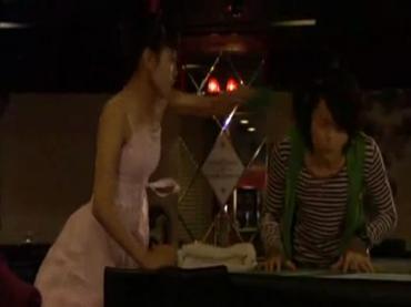 Kamen Rider W Episode 4 3.avi_000082165