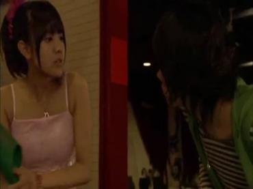 Kamen Rider W Episode 4 3.avi_000084667