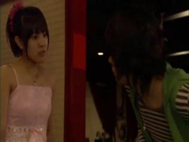Kamen Rider W Episode 4 3.avi_000086211