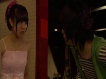 Kamen Rider W Episode 4 3.avi_000087962