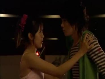 Kamen Rider W Episode 4 3.avi_000094969