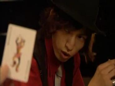 Kamen Rider W Episode 4 3.avi_000137178