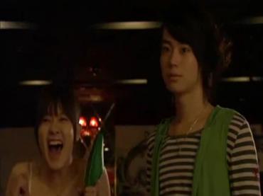 Kamen Rider W Episode 4 3.avi_000139597