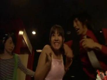 Kamen Rider W Episode 4 3.avi_000172922