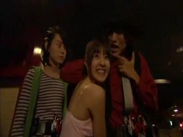 Kamen Rider W Episode 4 3.avi_000174424