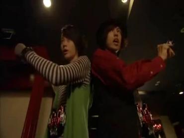 Kamen Rider W Episode 4 3.avi_000187687