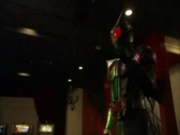 Kamen Rider W Episode 4 3.avi_000201618