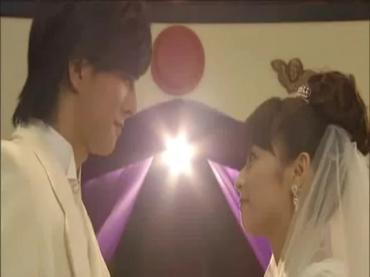 Kamen Rider W Episode 4 3.avi_000211628