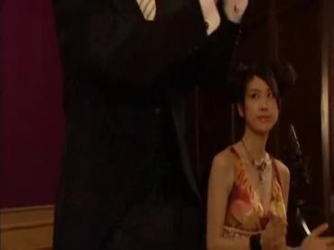 Kamen Rider W Episode 4 3.avi_000227936