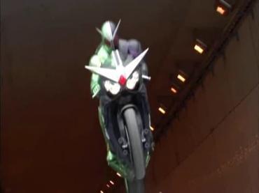 Kamen Rider W Episode 4 3.avi_000243868