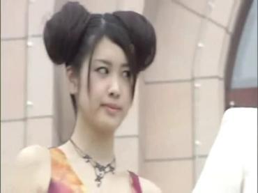 Kamen Rider W Episode 4 3.avi_000270353
