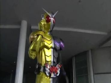 Kamen Rider W Episode 4 3.avi_000291624